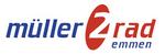 Müller 2 Rad