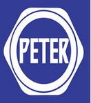 Vinzenz Peter AG