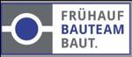 Frühauf Bauteam