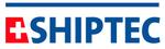 Shiptec AG
