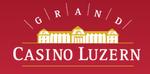 Grand Casino Luzern