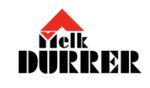 Melk Durrer AG