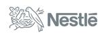 Nestle Suisse