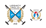 Legay Polo Club