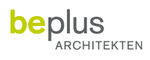 beplus Architekten
