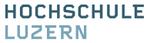 Hochschule Luzern