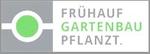Frühauf Gartenbau