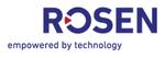 Rosen AG