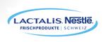Lactalis Nestle