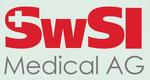 SwSi Medical AG