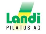 Landi Pilatus AG