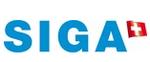 Siga AG