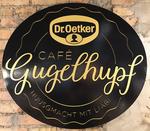 Dr. Oetker Café Gugelhupf Luzern
