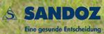 Sandoz Pharmaceuticals