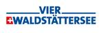 SGV Vierwaldstättersee