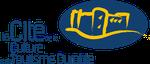 www.cctd.eu