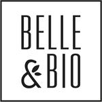 Stratégie digitale, Community Management et création de contenus social media pour les cosmétiques bio made in france Belle&Bio