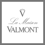 Strategie digitale Valmont cosmetics