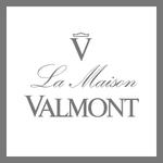 Strategie digitale parfums Valmont, création de contenus pour le blog, photographies et textes