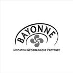 community management gastronomie culinaire jambon de bayonne