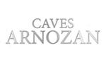 Community management et publicité digitale internationale, photographie pour la marque de vin de Bordeaux Arnozan