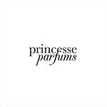 Community Management international et creation de contenus digitaux (textes et photos) pour les parfums Boulevard Paris / Princesse Parfums