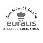 community management gastronomie culinaire euralis