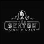 Community management Instagram, création de contenus pour la marque de whisky The Sexton, un Single Malt irlandais inattendu et audacieux