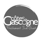 Brand content et community management pour les vins Côtes de Gascogne