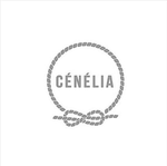 Statégie digitale, community management Facebook, Instagram, Influence Marketing, création de contenus photo pour Cénélia, marque de maroquinerie made in france