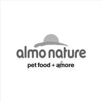 community management alimentation animaux