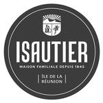 Photographie, brand content, community management et création du site internet de la marque de rhums premium de la Réunion Isautier