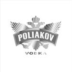 Stratégie digitale, community management international, publicité digitale, photographie, vidéos, créations graphiques pour la Vodka n°1 du marché en France et n°3 à l'international