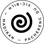 Brand content et community management pour les Vins de Madiran