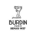 Community Management luxe et création de contenus pour la marque française de parfums de niche Burdin