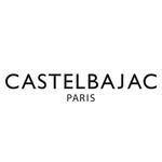 Community Management et photographie social media pour les parfums Castelbajac Paris