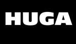 HUGA Hubert Gaisendrees KG