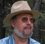 Michel Poinsot, Membre