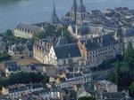 Château de Blois (Loire et Cher)