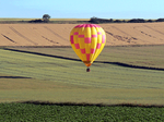 Environs de Michery  (Yonne)