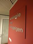 Urologie - Wedel