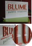 Blume PR - Hamburg