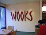 Wooks - Hamburg