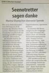 Oberhausener Wochenanzeiger - 01.03.2017