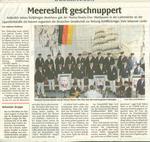 Presse - 2008