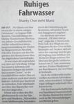 Oberhausener Wochenanzeiger - März 2013