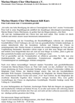 Presse - April 2012