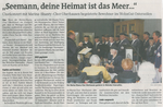 Presse - Oktober 2012