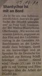 Presse - Oktober 2011