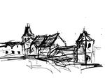 Fourmagnac (hors chemin)